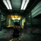 Скриншот Hydrophobia – Изображение 11