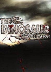 The Dinosaur Operation