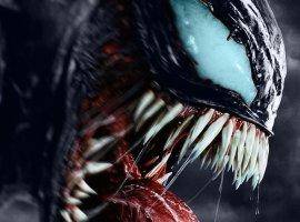 Кевин Файги намекнул на появление в MCU Венома и других героев, которыми владеет Sony