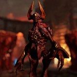 Скриншот Doom (2016) – Изображение 9