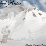 Скриншот Stoked Rider Big Mountain Snowboarding – Изображение 13