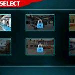 Скриншот SWAT Strike – Изображение 2