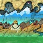 Скриншот Worms Revolution – Изображение 14