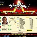 Скриншот Showtime! – Изображение 4