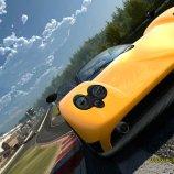 Скриншот Auto Club Revolution – Изображение 7