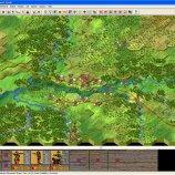 Скриншот John Tiller's Battleground Civil War – Изображение 4