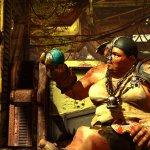 Скриншот Enslaved: Odyssey to the West – Изображение 23