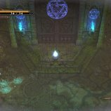 Скриншот The Witch and the Hundred Knight Revival – Изображение 2