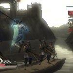 Скриншот Dynasty Warriors 6 – Изображение 110