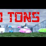 Скриншот 60 Tons – Изображение 1
