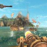 Скриншот Age of Pirates: Captain Blood – Изображение 11