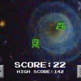 Скриншот Alien SpaceCraft – Изображение 2