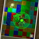 Скриншот Puzzle to the Center of the Earth – Изображение 7