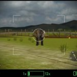 Скриншот Jambo! Safari Ranger Adventure – Изображение 3