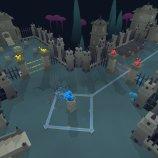 Скриншот Phantom Path – Изображение 8