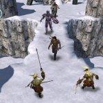 Скриншот Bard's Tale, The (2004) – Изображение 15