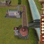 Скриншот Geniu$: The Tech Tycoon Game – Изображение 37