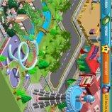 Скриншот Tap Town – Изображение 2