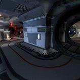 Скриншот Shattered Horizon – Изображение 4