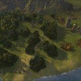 Скриншот Stronghold 3 – Изображение 2