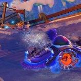 Скриншот Skylanders: Superchargers – Изображение 8