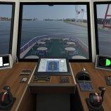 Скриншот Ship Simulator Extremes – Изображение 8