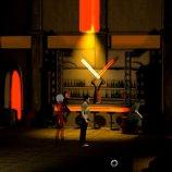 Скриншот Quantumnauts: Chapter 1 - Speed of Light, Space Pirates and Multiverses – Изображение 5