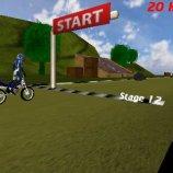 Скриншот iMotocross – Изображение 3