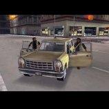 Скриншот Grand Theft Auto 3 – Изображение 3