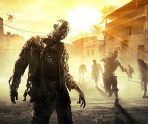 Свежий взгляд на Battle Royale в геймплее Dying Light: Bad Blood