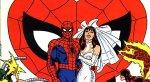10 самых ярких изначимых свадьб вкомиксах Marvel. - Изображение 6
