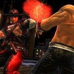 Скриншот Tekken Tag Tournament 2 – Изображение 60