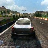 Скриншот SHOFER Race Driver – Изображение 8