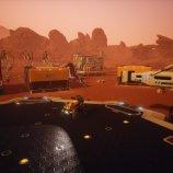 Скриншот JCB Pioneer: Mars – Изображение 3