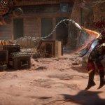 Скриншот Mortal Kombat 11 – Изображение 16