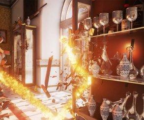Игровые миры на PlayStation 5 и Xbox Two будут интерактивнее
