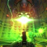 Скриншот Black Mesa – Изображение 8