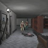 Скриншот Day of the Zombie – Изображение 6