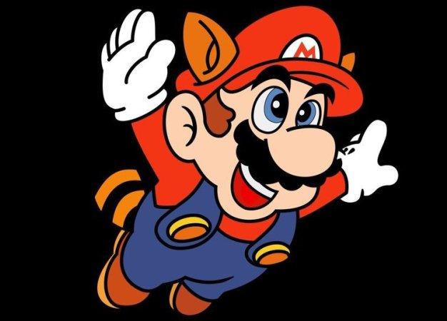 Super Mario World 2: Yoshi's Island – обзоры, прохождение