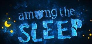 Among the Sleep. Трейлер DLC Enhanced Edition