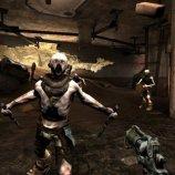 Скриншот Rage (2010) – Изображение 8