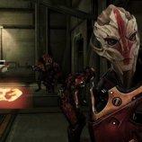 Скриншот Mass Effect 3: Omega – Изображение 1