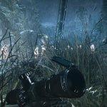 Скриншот Sniper: Ghost Warrior 3 – Изображение 37