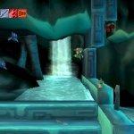 Скриншот Cave Story 3D – Изображение 8
