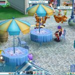 Скриншот Tales of Pirates – Изображение 21