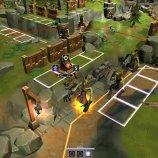 Скриншот Orc Assault – Изображение 4