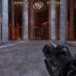 Скриншот Painkiller: Redemption – Изображение 4