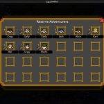 Скриншот Adventurer Manager – Изображение 16