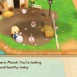 Скриншот STORY OF SEASONS: Friends of Mineral Town – Изображение 1