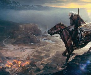 Двое геймдизайнеров The Witcher 3 ушли в независимую варшавскую студию
